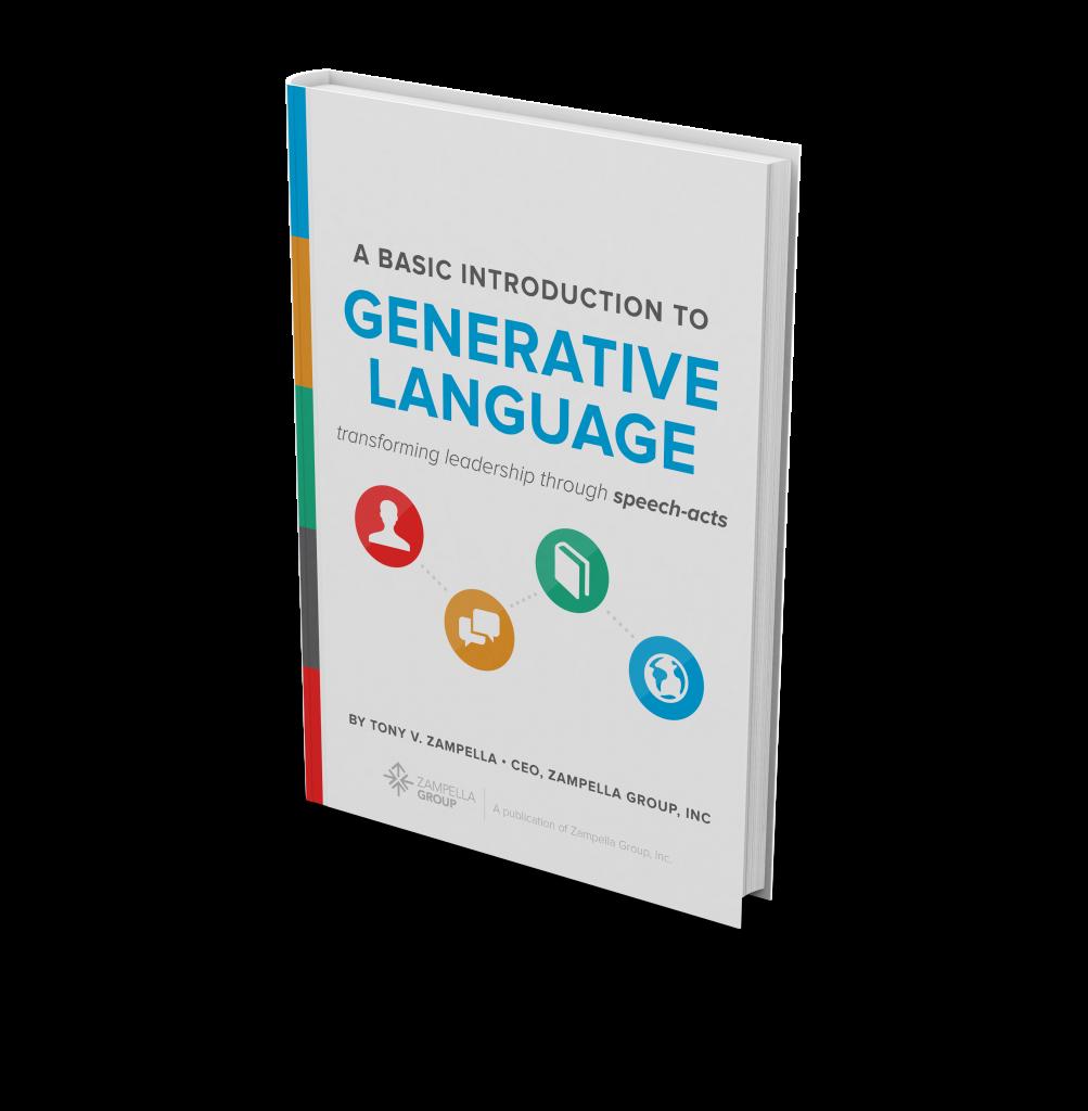 ebook-Generative-Language-Mockup