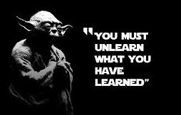 Yoda-Learning-1