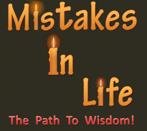 Mistakes-In-Life-2-300x266