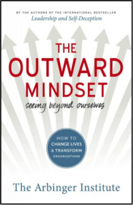 outward-mindset-book-picture