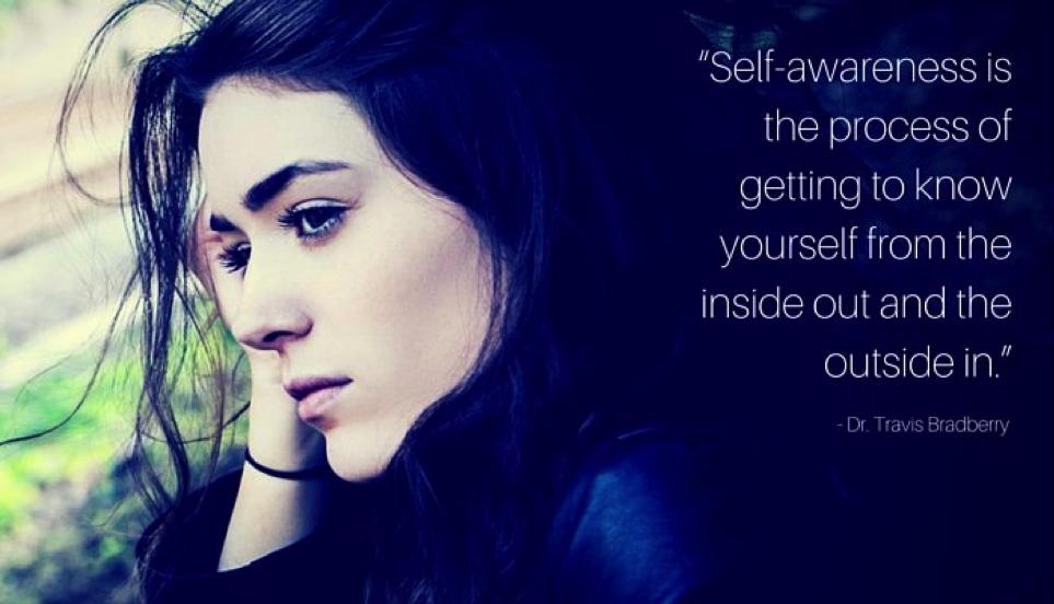self-awareness-17